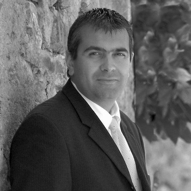 Antoine AIELLO