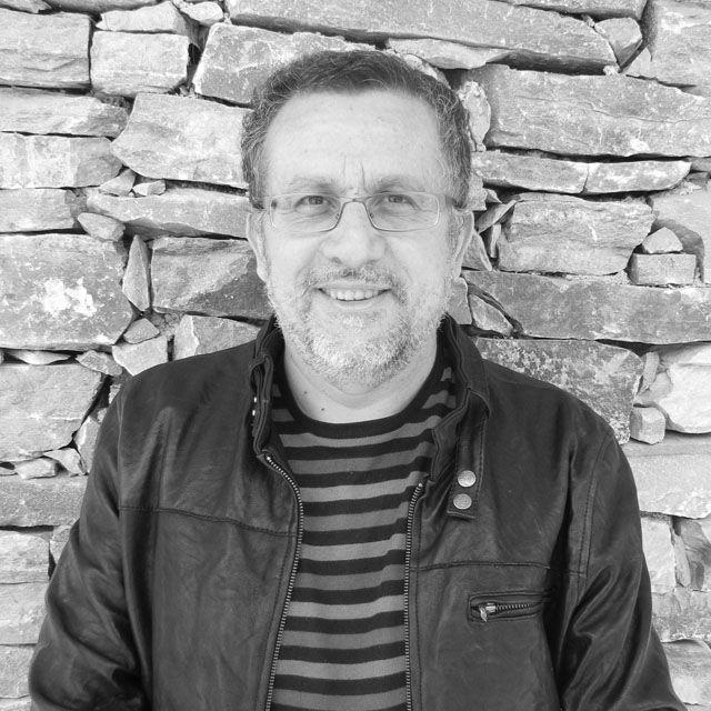 Jean-François SANTUCCI