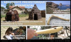 m3c_parcours_archeo