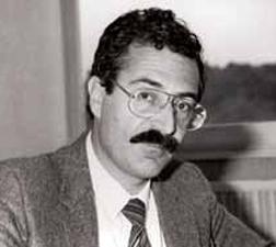 Jacques-Henri Balbi