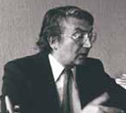 Jacques Brighelli