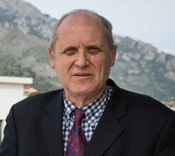 Paul-Marie Romani