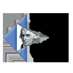 Logo de l'Université de Corse