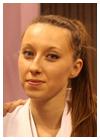 Alexandra Feracci