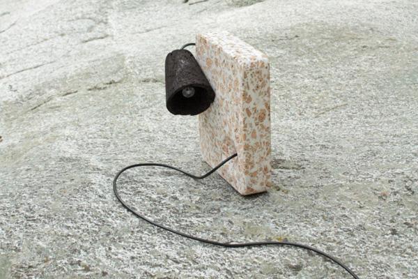 Fabbrica design - Yohan Trompette et Quentin Vuong