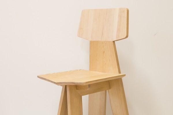 Fabbrica design - Sébastien Cordoleani