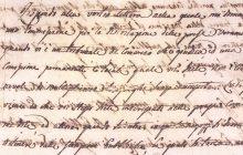 texte_manuscrit