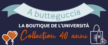 Encart_Boutique_40anni